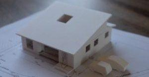 山梨県の注文住宅を新築する楽建舎舎長のブログ